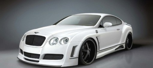 souped-up-bentley-cgt-front-525x236