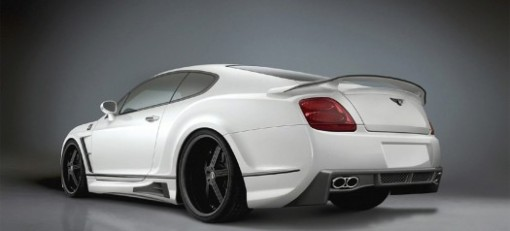 souped-up-bentley-cgt-rear-525x238
