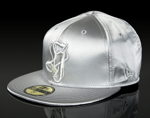 the-hundreds-new-era-satin-cap-silver-012