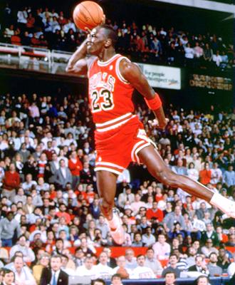 michael-jordan-slam-dunk-88