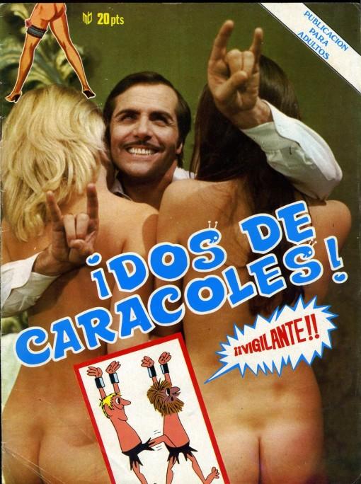 dos-de-caracoles-1100x1477