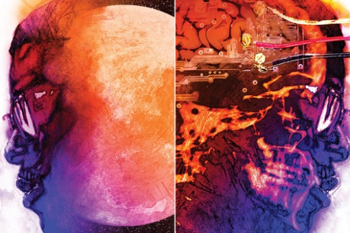 kid-cudi-man-on-the-moon-album-cover-art-1-thumb-525x349-14412