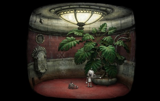 machinarium_vytah