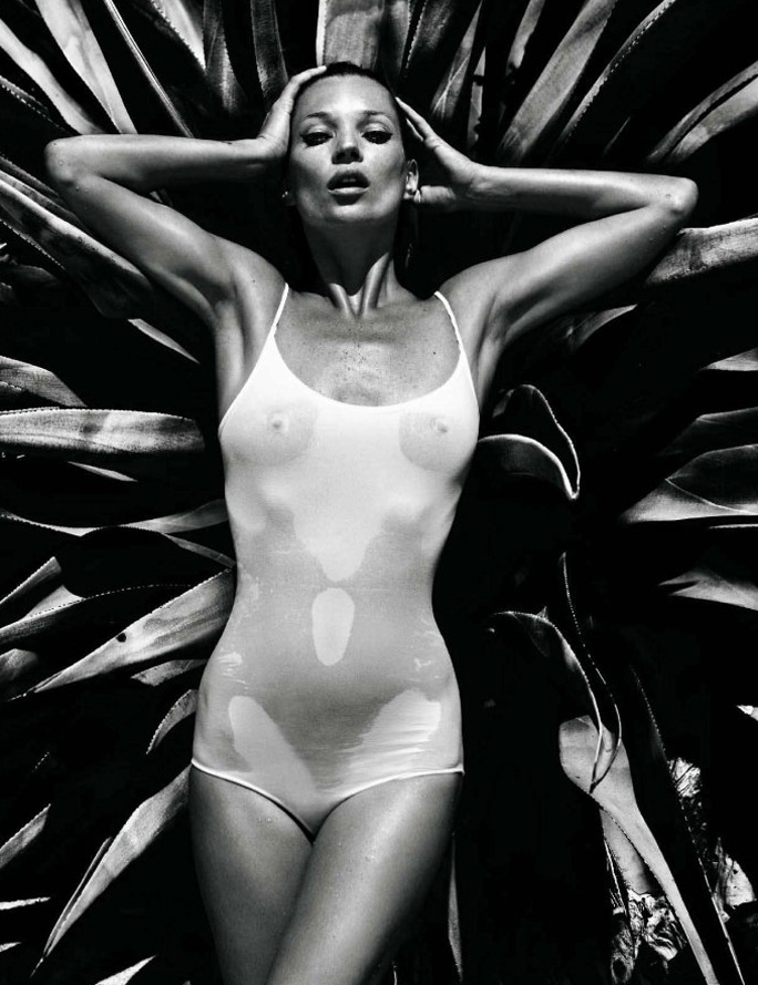 Consider, kate moss nude photo body assured, what